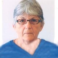 Barbara Lynch  June 19 1951  June 17 2019