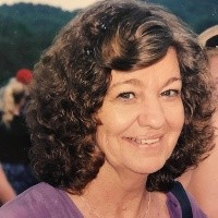 Barbara Lynn Templeton  January 18 1947  June 11 2019