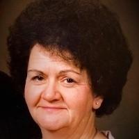 Belva Lea Rhoads  October 14 1938  June 15 2019