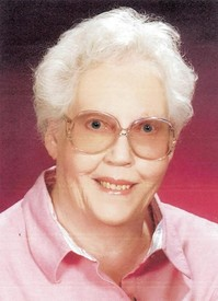 Betty J Turner  August 05 1933  June 16 2019