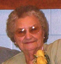 Betty Rose Cottrill Drainer  May 27 1930  June 5 2019 (age 89)