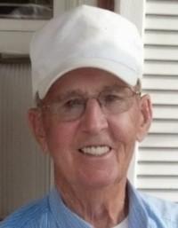 Boyd Lee Granger  October 25 1927  June 16 2019 (age 91)