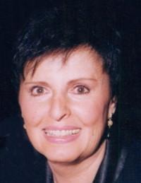 Carol Anne Stefanelli Kiggins  2019