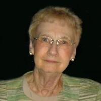 Carol J Maroszek  September 23 1932  June 16 2019