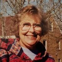 Carol Kathryn Johnson  March 24 1937  June 2 2019