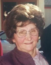 Caroline J Olson  May 13 1933  June 17 2019 (age 86)