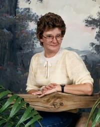 Cassondra Sue Takacs Skidmore  December 5 1943  June 15 2019 (age 75)