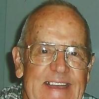 Cecil Ray Sykes  January 01 1930  June 13 2019