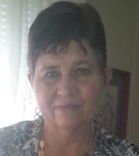 Cheryl D Henry Ickes  June 5 2019