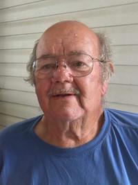 Clyde David Lamb  December 30 1947  June 16 2019 (age 71)