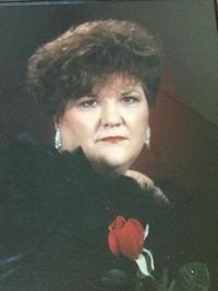 Connie Joan Muncy  May 29 1942  June 14 2019