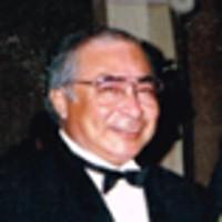 Daniel Barron  July 02 1941  June 15 2019