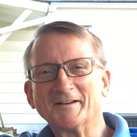 David L Childs  January 25 1953  June 13 2019