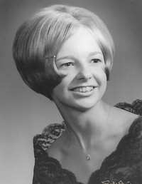 Deborah D Hanger Struttman  August 14 1952  June 12 2019 (age 66)