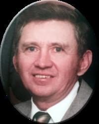 Donald Ralph Distelhorst  December 19 1927  June 15 2019 (age 91)