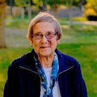Donna Rankin  February 19 1942  June 14 2019