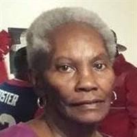Doris Jean Lewis  February 17 1943  June 13 2019