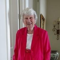 Dorothy G Helton  June 17 2019