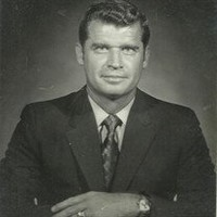 Earl Lee Brown  August 20 1931  June 14 2019