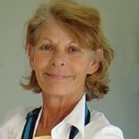 Elizabeth Libby Ann Miller  April 29 1944  June 17 2019
