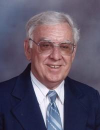 Frank J Schneider  2019