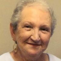 Fredna Robinson  October 18 1945  June 15 2019