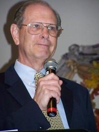 Gary Curtis Allen  July 11 1948  June 17 2019 (age 70)