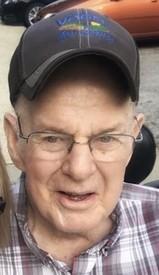 Harold E Mitchell  June 26 1932  June 6 2019 (age 86)