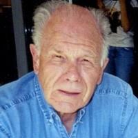 James B Jim Ross Jr Lt Colonel USAF Retired  August 21 1928  June 16 2019