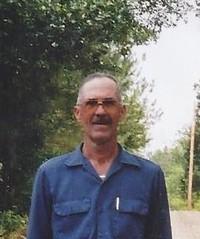 James Larry Ennis Sr  March 16 1944  June 17 2019 (age 75)