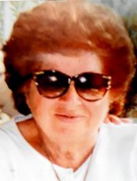 Jean Jennie Casale Avena  February 29 1924  June 16 2019 (age 95)