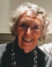 Jeanne Alice Thibodeau Sleeper  September 10 1935