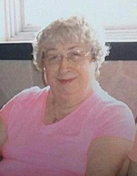 Jeannette C Poirier King  December 28 1929  June 14 2019 (age 89)