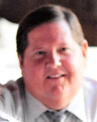 Jerry Johnson  May 22 1951  June 16 2019 (age 68)