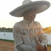 Jesus Fernandez  September 07 1950  June 16 2019