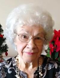 JoAnn E Babe Grande  November 28 1932  June 15 2019 (age 86)