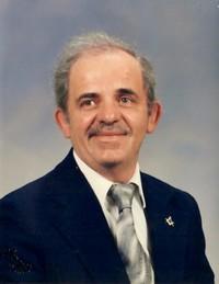John Baker Williman PhD  December 19 1936  June 14 2019 (age 82)