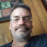 John Cassel  February 05 1960  June 16 2019