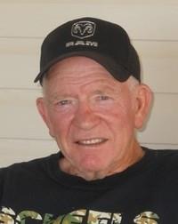 John Craig Banjo Jensen  May 16 1940  June 7 2019 (age 79)