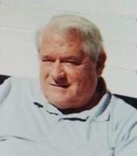 John R Giaquinto  August 3 1940  June 15 2019 (age 78)
