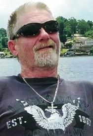 Johnny Wayne Turner  July 15 1970  June 15 2019 (age 48)