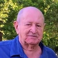 Joseph Larry Fontenot  April 19 1941  June 16 2019