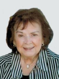 Kathleen A Wiseman  August 18 1936  June 15 2019 (age 82)