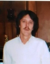Kevin Tisckos  May 18 1960  June 16 2019 (age 59)
