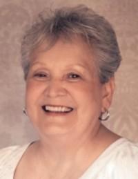 Lannie Virginia Johnson  March 18 1940