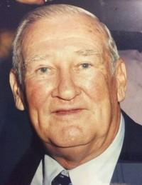 Lee N Shaw  February 28 1930  June 12 2019 (age 89)