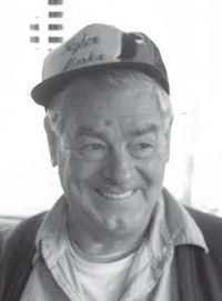 Leroy L Sonneson  May 17 1929  June 12 2019 (age 90)