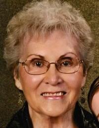 Leta Faye Conner Davis  March 18 1931  June 15 2019 (age 88)