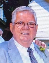 Lewis Lew Dale Jones  September 16 1945  June 13 2019 (age 73)