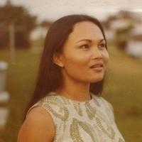 Liang Lee  March 04 1947  June 14 2019